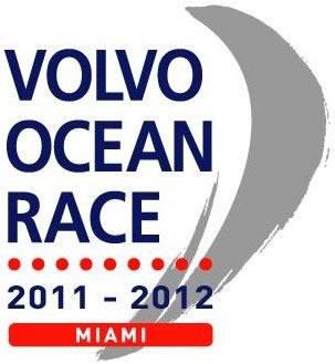 Volvo Ocean Race Miami
